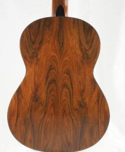 Luthier Dan Kellaway classical guitar 20KEL020-03